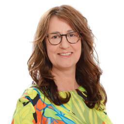 Birgit Schäfer - Birgit Schäfer Coaching und Training - Muenchen