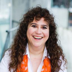 Daniela Chikato - CHIKATO Sales + Recruitment Consulting GmbH - Hamburg
