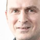 Dietmar Schulte - Köln