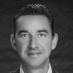 Dirk Metz