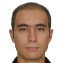 Cem Korkmaz - Ankara