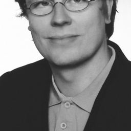 Florian Lamp