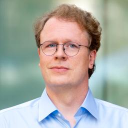 Florian Lamp - allmyhomes GmbH - Berlin