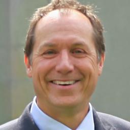Stephan Wanner - eintopf solutions - Zürich