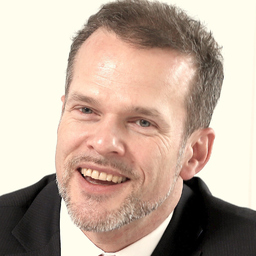 Dr Michael Krieg - IT Workbench GmbH - Böblingen