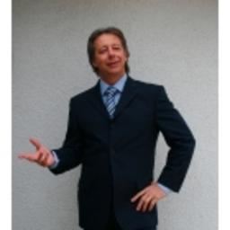 Klaus Eder - Management und Informationsberatung Klaus Eder - Emmering