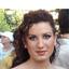 Diana Todorova - Rousse