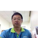 Kevin Lin - Tainan,Taiwan