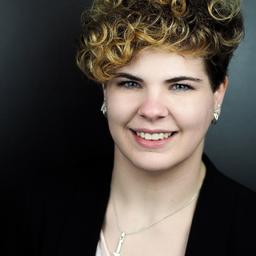 Jessica Grühn - Dieckmann Immobilien GmbH - Schwerte