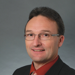 Paul Englert's profile picture