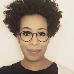 Angela Ogbuihi