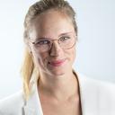 Katharina Berger - Bochum