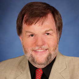 Richard Giles