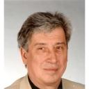 Alexander F. Holzer - Niederkreuzstetten