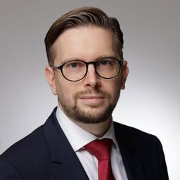Stefan Chlebnicek - Allianz Elementar Versicherungs-AG - Wien