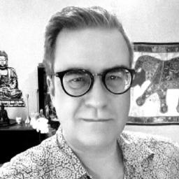 Dipl.-Ing. Stefan Pommerening - Freiberuflicher Diplom-Informatiker, http://www.dmsp.de - Berlin