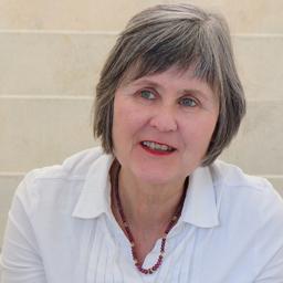 Susanne Rick