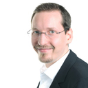 Matthias Eckert - Leinfelden-Echterdingen