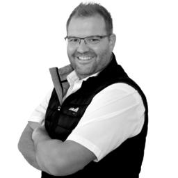 Alexander Bacher's profile picture