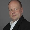 Rainer Stein - Hamburg