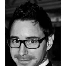 Dr. Christian Lackner