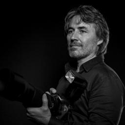 Erik Wellmann - Erik Wellmann Photography - Mettmann