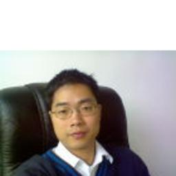 Justin Hoe - JNOD Electrical - 佛山