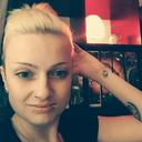Rebecca Schneider - Bremen