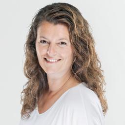Nicole Hempel's profile picture