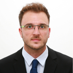 Dipl.-Ing. Senad Brkovic - Saraj inzenjering d.o.o. Sarajevo - Sarajevo