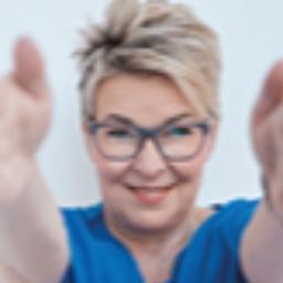 Barbara  Beyer - BeNeCo Beratung.Netzwerk.Coaching - Undenheim