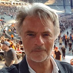Bastian Schöttler's profile picture