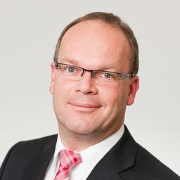 Matthias Güttler