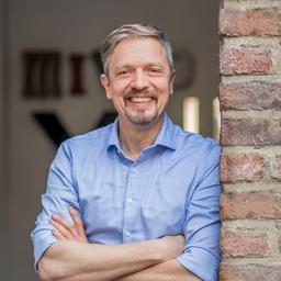 Thomas Kruk's profile picture