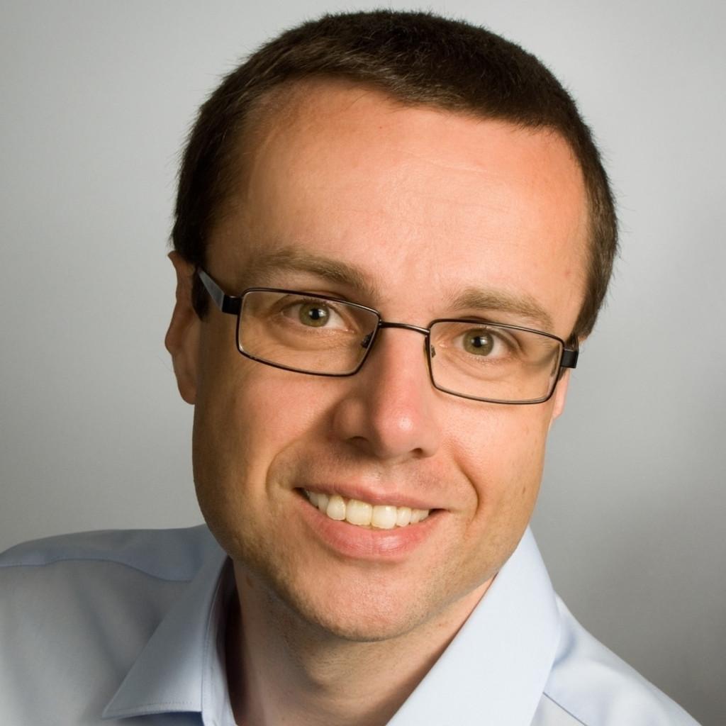 Frank Fleischmann's profile picture