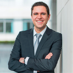 Dr. Sebastian Wolf
