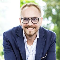 Tobias Kusch - Sunrise Web & Marketing GmbH - Heidelberg