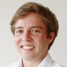 Felix Schendel's profile picture