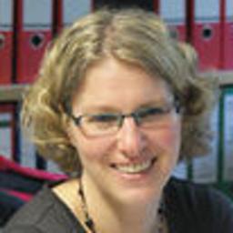 Nicole Gekeler's profile picture