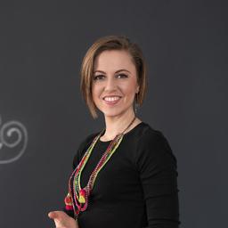Mag. Stephanie Doms - Stephanie Doms   Text & Konzept - Mörschwang