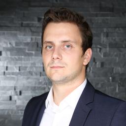 Martin Dimter's profile picture