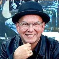 Sven Rohde