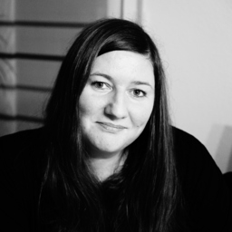 Melanie Selas - 1&1 Telecommunication SE - sonstige