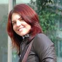 Anja Hess - Wil