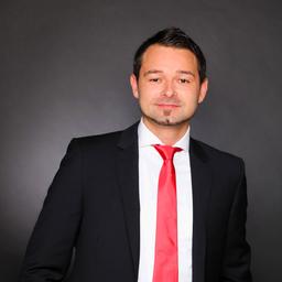 Tobias Schoppe