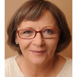 Monika Kalsow