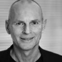Jürgen Grimm - Dinkelsbühl