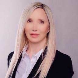 Danièle Huberty - Farbentour - Mettmann