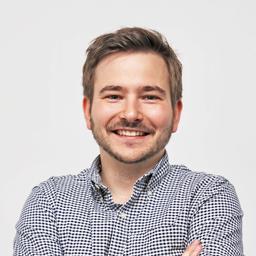 Patrick Kastner - Transsolar Energietechnik GmbH - Munich