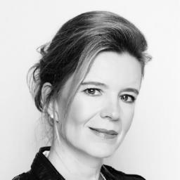 Dr. Heidrun Unterweger